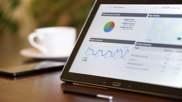 مولفههای اصلی طرح بازاریابی