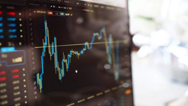 انواع کالاها از منظر شکست بازار