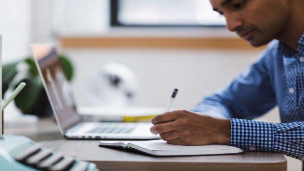 مشخصات کلی و برنامه درسی دوره دکتری مدیریت دولتی با گرایش تصمیم گیری و خط مشی گذاری عمومی