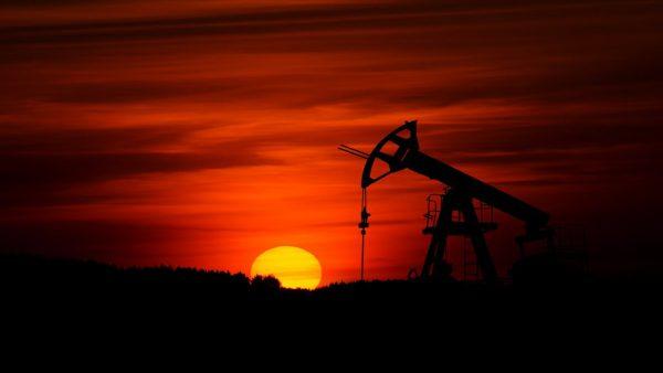 جنگ آمریکا علیه ایران، یا جنگ بر سر نفت؟