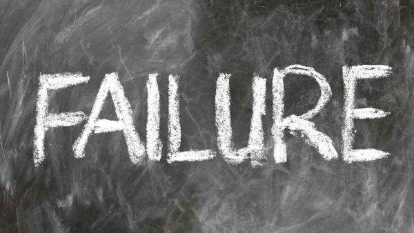 شکست در درسآموزی از خطمشی؛ روایت نقادانه تجربه خصوصیسازی در ایران
