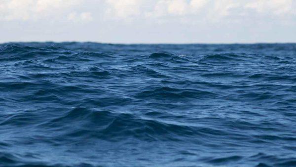 راهبرد اقیانوس آبی