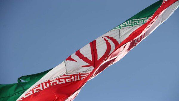 تابآوری در برابر تحریمهای اقتصادی؛ مورد مطالعه: خوشه تجهیزات بیمارستانی تهران