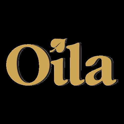 لوگوی اویلا